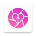Pussy Cam MOD Premium APK v2.2.0 icon